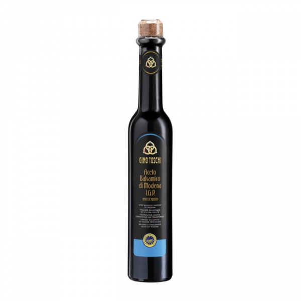 Balsamic Vinegar of Modena - Blue Line