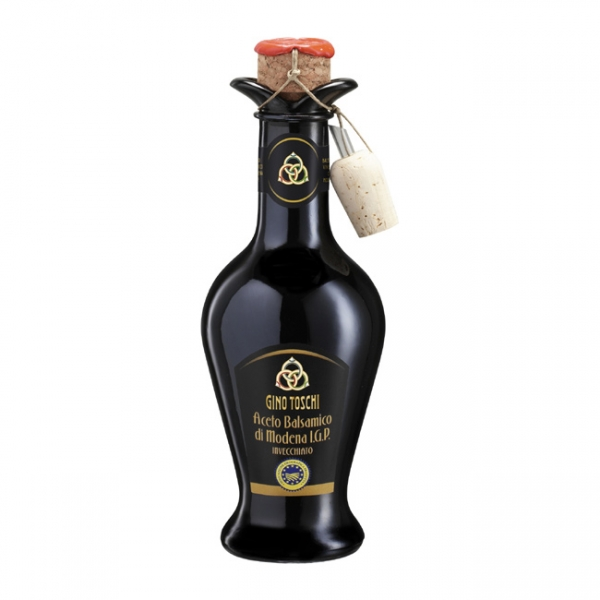 Balsamic Vinegar of Modena - Gold Line