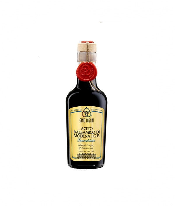 balsamic vinegar The best balsamic vinegars have nothing else added to them - only the grapes there is a lot of confusion about balsamic vinegar on the grocery shelves you will find.