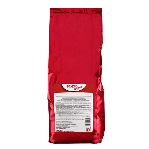 Coffee powdered - 1,000 kg bag