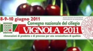 CHERRY NATIONAL CONGRESS