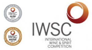 INTERNATIONAL WINE & SPIRIT COMPETITION PREMIA I L