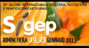 SIGEP - 34TH INTERNATIONAL EXHIBTION FOR THE ARTIS